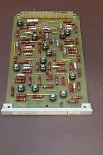 Siemens C71458-A3204-A1 C71458A3204A1