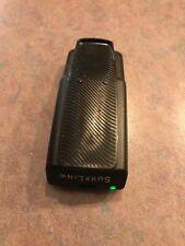 Starkey SurfLink Remote Microphone Model 400