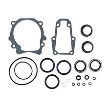 "Seal Kit, Lower  OMC Cobra 4cyl w/1.125"" Propshaft 1986-1990 985612"