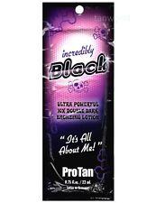Pro Tan Dark Tanning Sunbed Cream Lotion