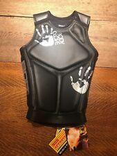 Body Glove Bob Soven Signature Competition Vest Wake Boarding NON USCG Size S