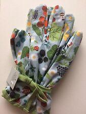 Gisela Graham Gardening Gloves