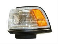 87-91 90 89 TOYOTA CAMRY CORNER PARK/CLEARANCE LAMP LH