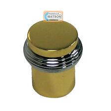 HAFELE 23x32 mm ARGENT Ring sur LAITON Pommeau Poignée Tiroir De L'armoire Anse