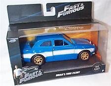 Jada 97188 Die Cast Model Toy