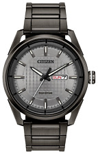 Citizen Drive Eco-Drive Men's Watch AW0087-58H