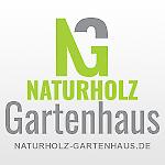 Gartenzauber GmbH