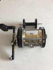 Abu Garcia Ambassadeur Custom 7000 C Baitcaster Fishing Reel