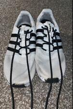 Adidas Sl Loop Ct Mens Sneakers White/black Size 11 US Pre-owned