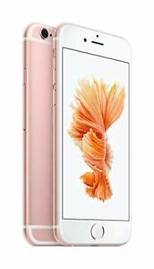 iphone 6s - Original Worldwide Unlock With Full Box Set (4 colors available).