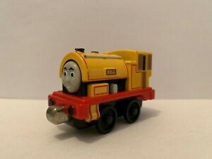 Take-along N Play Thomas the Tank Engine & Friends Train Bill Twin Die-cast