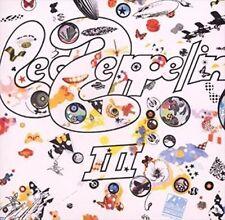 LED Zeppelin III 180g Vinyl LP Remastered 3