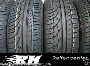 neu SOMMERREIFEN 215/55 R17 94V- Runderneuert Prod.2020  Pkw Reifen