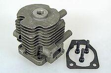 Zylinderset für PT 23 - s23003 - cylinder Set, Zylinder PT23