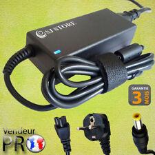 16V 4.5A Alimentation chargeur pour IBM LENOVO ThinkPad T42p-2373 T42p-2374