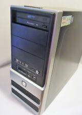 Custom Desktop PC (AMD Phenom II X4 3.2GHz 8GB 1TB Win 10 Pro) ASUS Motherboard