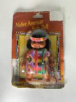 "Manley 6""  American Doll Vintage 1995"