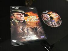EL PRECIO DE LA GLORIA DVD JAMES CAGNEY DAN DAILEY JOHN FORD
