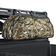 Classic Accessories 18-127-016001-00 Next Vista G1 Camo QuadGear UTV Bow Case