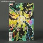 X-MEN #2 Marvel Comics 2021 JUN210634 (A/CA) Larraz (W) Duggan For Sale
