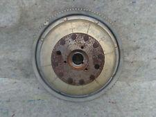YAMAHA #61A-85550-01-00 flywheel 1996-2005, 200-250HP