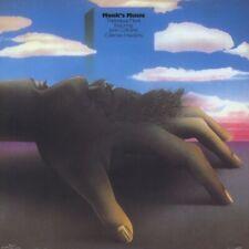 Thelonious Monk - Monk's Music Vinyl LP - ACV2081