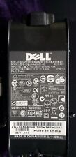 Dell AC Adapter Model HA65NS1-00