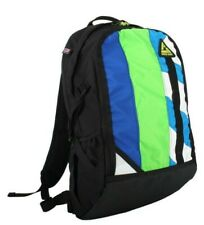 Green Guru Cyclopath 22lt Laptop Backpack