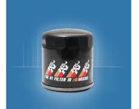K&N Pro Series Oil Filter PS-1007 for Holden Commodore VN-VZ WZ160