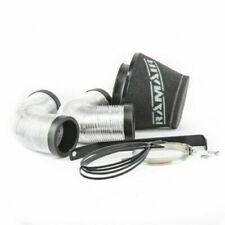 RAMAIR Induction kit to fit BMW 1 series E87 E88 E81 E82 116d 118d 120d 123d