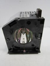 Original Samsung Aa47-00003A Rear Projection Tv Bulb and Housing Assembly New