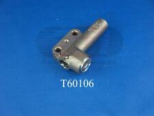 Engine Timing Belt Tensioner Adjuster-DOHC Preferred Components T60106