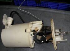 Bomba de combustible Gasolina Completa Para SAAB 900 9000 9-3 9-5 30587077