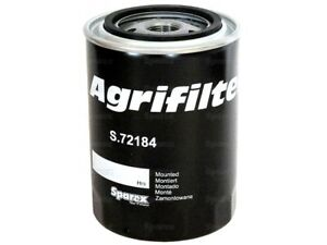 ENGINE OIL FILTER FOR JOHN DEERE 1030 1130 1630 2030 2130 3030 3130 TRACTORS.
