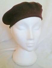 Kangol Women's Wool Blend Hats