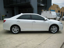 Private Seller Camry Automatic Passenger Vehicles