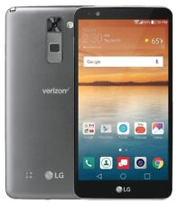 LG VS835 Stylo 2 16GB Verizon GSM Unlocked 4G Smartphone Cell phone Android