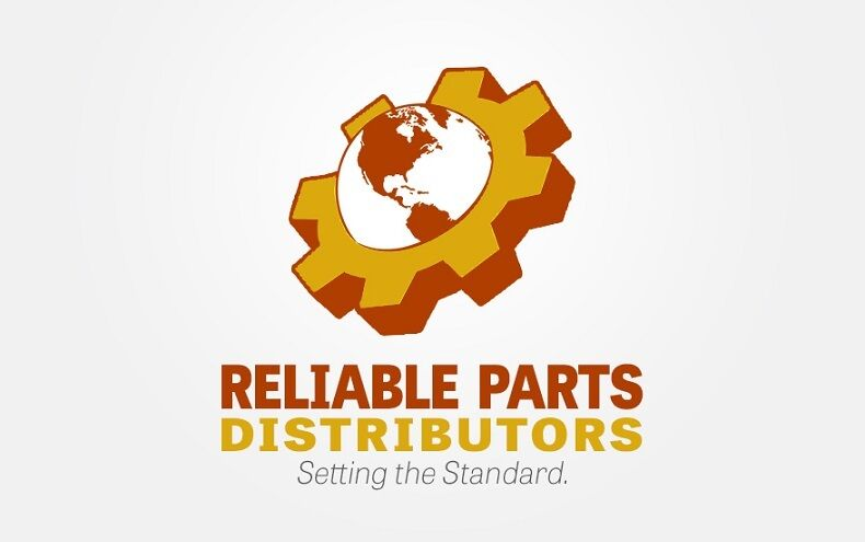Reliable Parts Distributors