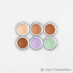 "1 NYX Concealer Jar Above & Beyond - CJ  ""Pick Your 1 Color""  *Joy's cosmetics*"