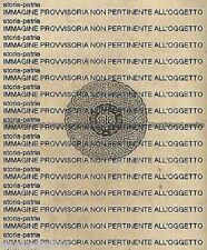 FILOSOFIA_RELIGIONE_CARLINI_POSITIVISMO_IDEALISMO_CATTOLICISMO_STATO_D'EPOCA