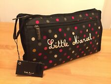 Little Marcel Maude  Make Up Travel Bag! New! Only £24,90!!!