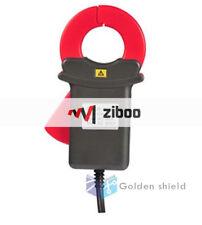 ETCR030 High Accuracy Clamp AC Leakage Sensor Brand New