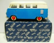 Volkswagen Kombi Vintage made in the 1970's - Portugal boxed - 4