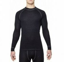 Thermowave Base Layer Merino Wool Xtreme T-shirt For Men Breathable Light New