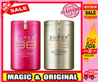 Best Skin79 Super+ Plus Beblesh Balm BB Cream 40 g Hot Pink (New Ver.) SPF30 PA