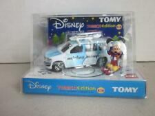 TOMICA DISNEY EDITION VOL.3 MICKEY MOUSE TOYOTA PROBOX 1/57 TOMY NEW in PACKLAGE