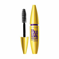 Maybelline The Colossal Volum' Express Mascara, Glam Brown