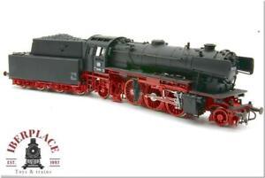 H0 1:87 escala trenes Roco locomotora DB 23 105