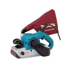 Makita 4 in. x 24 in. 11.0 Amp Low Noise Belt Sander 9403 New