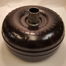 Torque Converter F59HS for Ford  Lincoln  1992-04  5.0L  5.4L  5.8L  4R100  E4OD